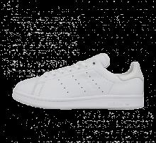 Adidas Stan Smith Running White