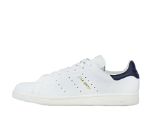 Adidas Stan Smith Footwear White/Noble Ink