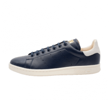Adidas Stan Smith Recon Collegiate Navy/Footwear White