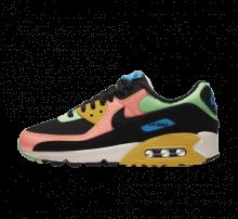 equilibrar dispersión Posibilidades  Nike sneakers - Sneaker District online shop - Gratis verzending NL/BE/DE/FR