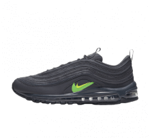Nike Air Max 97 Anthracite/Volt-Electric Green
