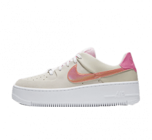 Nike Air Force 1 Sage Sneaker District Official webshop