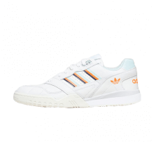 Adidas A.R. Trainer Cloud White/Ice Mint