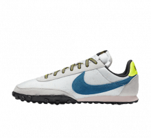 Nike sneakers Sneaker District online shop Gratis