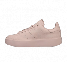 Adidas Women's Stan Smith Bold Pink/Orchid Tint