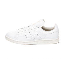 Adidas Stan Smith Footwear White/Off White/Collegiate Green