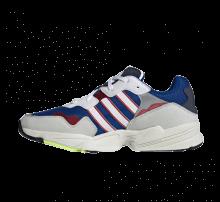 Adidas Yung-96 Collegiate Royal/Footwear White