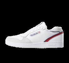 Reebok ACT 300 MU White/Grey/Navy
