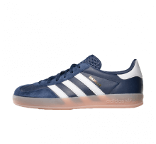 adidas Gazelle Sneaker District Official webshop
