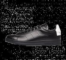 Adidas Stan Smith Recon Core Black/Footwear White-Gold Metallic