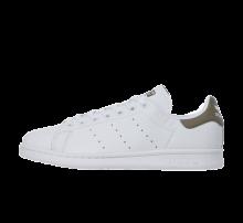 Adidas Stan Smith Footwear White/Trace Cargo