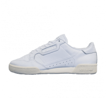 Adidas Home of Classics Continental 80 Footwear White