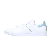 Adidas Women's Stan Smith Footwear White/Clear Sky