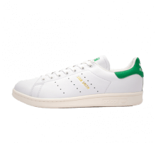 Adidas Stan Smith Footwear White/Footwear White-Green