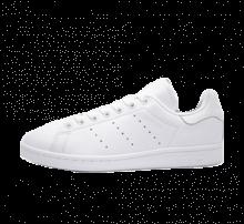 Adidas Women's Stan Smith Cloud White/Crystal White