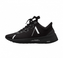 Arkk Axionn Mesh PWR55 All Black/White