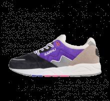 District Sneaker Online Shop Nlbedefr Verzending Gratis uXiPOkZ