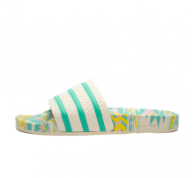 Adidas x Arizona Iced Tea Adilette Chalk White/Supplier Color