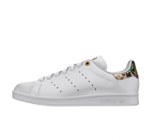 adidas Stan Smith - Sneaker District - Official webshop