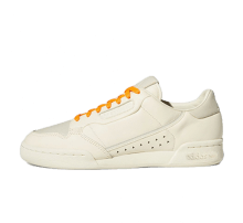 adidas Continental 80 Sneaker District Official webshop