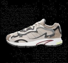 Adidas Temper Run Light Brown/Grey
