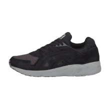GT-2000 6, Chaussures de Running Homme, Bleu (Dark Blue/Dark Blue/Mid Grey 4949), 39.5 EUAsics
