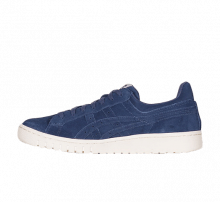 GT-2000 6, Chaussures de Running Homme, Bleu (Dark Blue/Dark Blue/Mid Grey 4949), 43.5 EUAsics