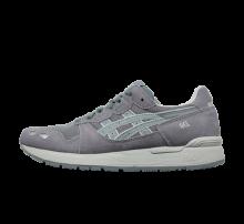 Asics Gel-Lyte Stone Grey