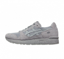 Asics Gel-Lyte Mid Grey