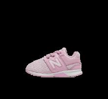 New Balance IH247 AR Crystal Rose