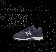 New Balance IH247AN Navy