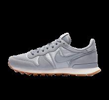 Nike WMNS Internationalist Wolf Grey/Sail-Gum
