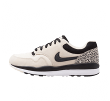 Nike Air Safari Light Cream Black-White fb0b89275208