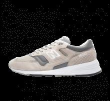New Balance M1530GL Grey/White