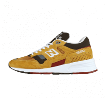 New Balance M1530SE Eastern Spices