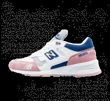 New Balance M1530WPB White/Pink-Blue