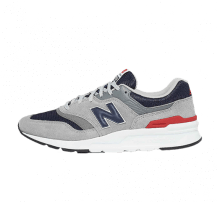 New Balance CM997HCJ Other Grey