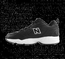 New Balance MX608BW1 Black