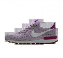 Nike WMNS Internationalist Bleached Lilac/ Summit White Gum