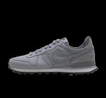 Nike Internationalist PRM Wolf Grey/ Cool Grey