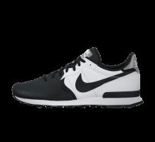 Nike Internationalist PRM SE Black/black-white