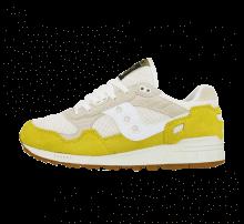 Saucony Shadow 5000 Yellow