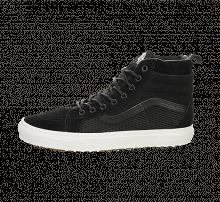 Vans Sk8-Hi 46 MTE DX Tact/Black