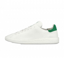 Adidas Stan Smith Boost PK Footwear White/Green