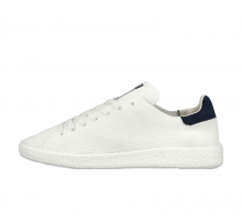Adidas Stan Smith Boost PK Footwear White/Core White
