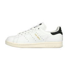 Adidas Stan Smith White/Black