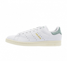 Adidas x Pharrel Williams Stan Smith Footwear White/Tactile