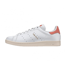 Adidas x Pharrel Williams Stan Smith Footwear White/Raw