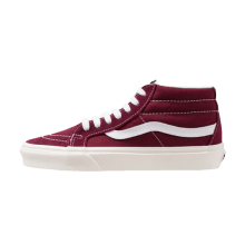 Vans SK8-Mid Reissue Retro Sport Port Royale