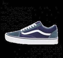 Vans Old skool Sneaker District Official webshop